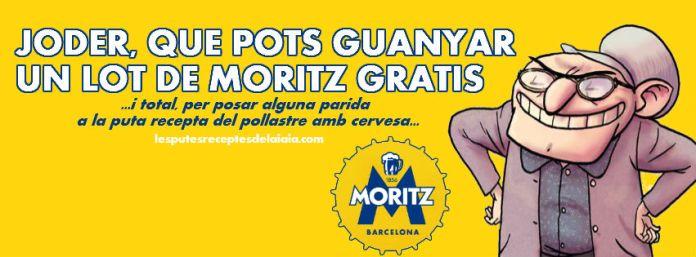 iaia_moritz_concurs_3