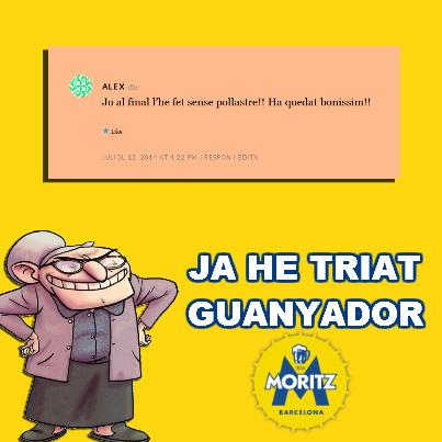 lesputesreceptesdelaiaia_guanyador_int