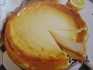 lesputesreceptesdelaiaia_pastis_formatge